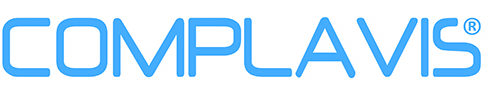 Logo: COMPLAVIS