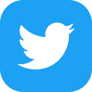 Sharebutton: Twitter